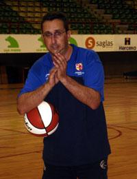 Miquel Ballester