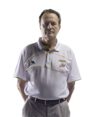 Aíto García Reneses. Olimpiadas Pekín 2008. España