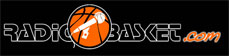 radio-basket.com / la radio del basket